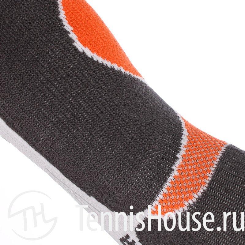 Мужские носки 1 пара Babolat Pro 360 45S1443