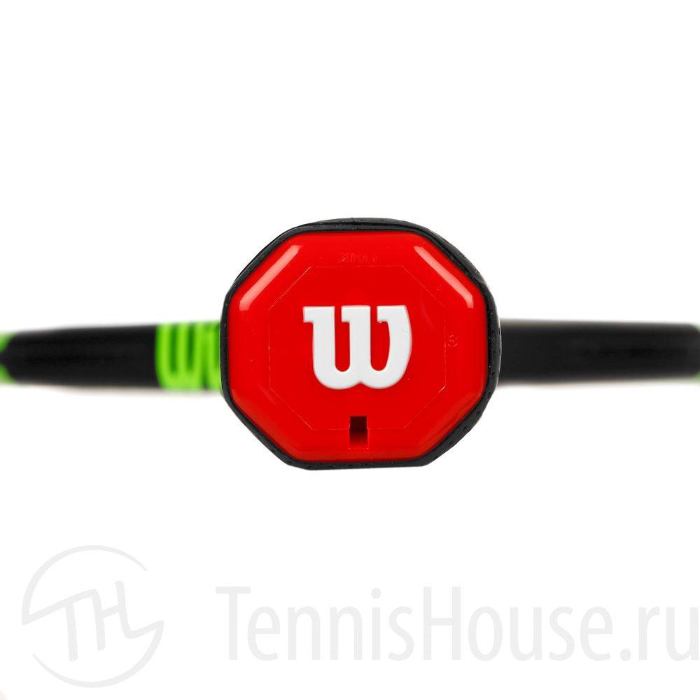 Wilson Blade 104 WRT73331U
