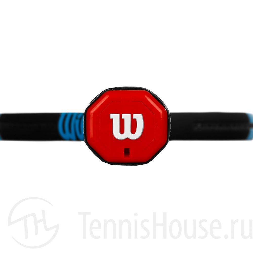 Wilson Ultra 100 Countervail WRT73731U