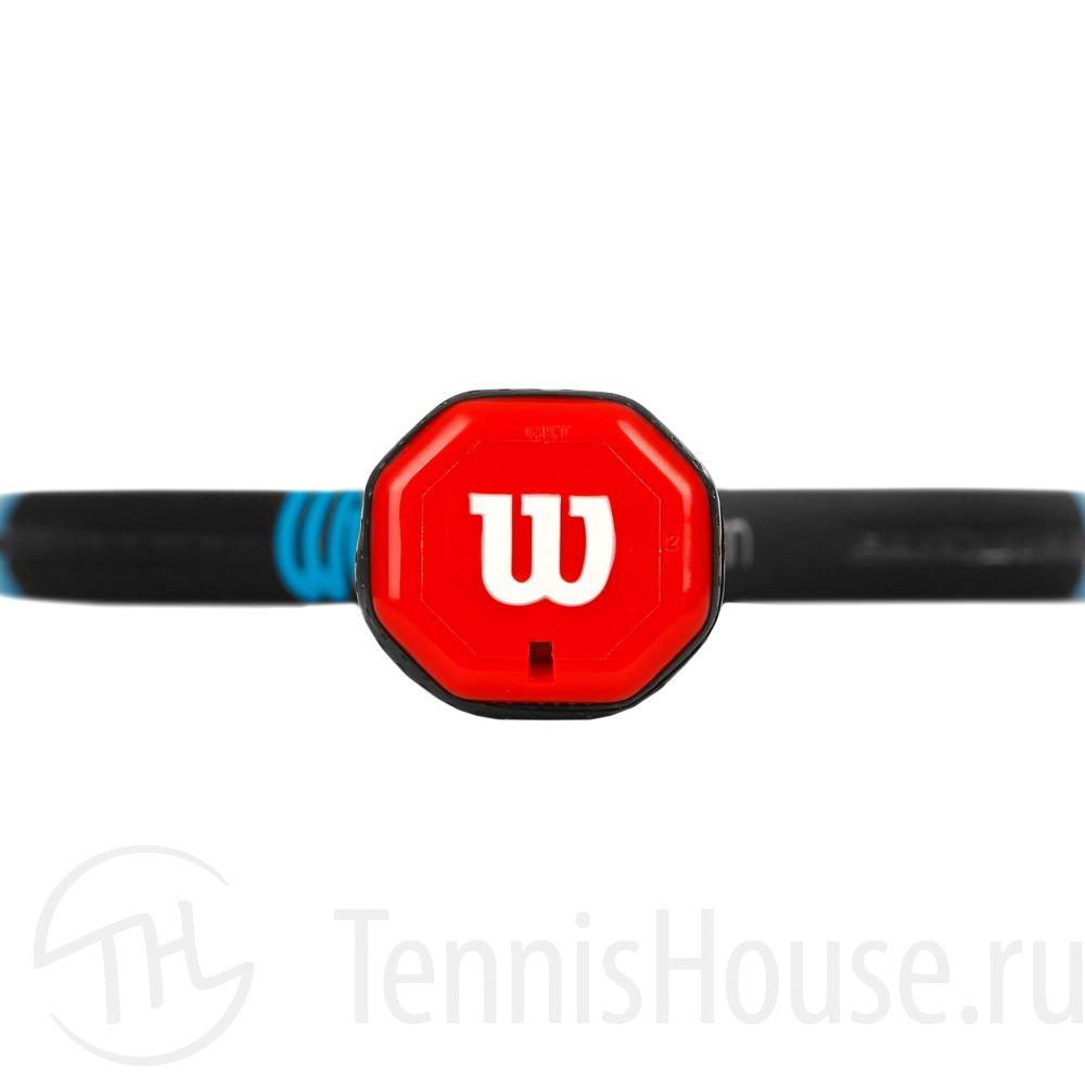 Wilson Ultra 100L Countervail WRT73741U