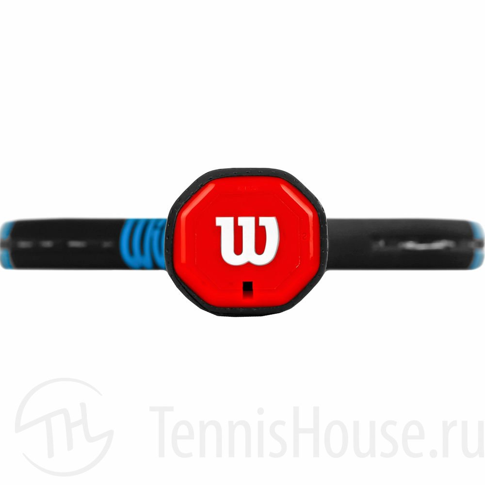 Wilson Ultra 100UL Countervail WRT73750U
