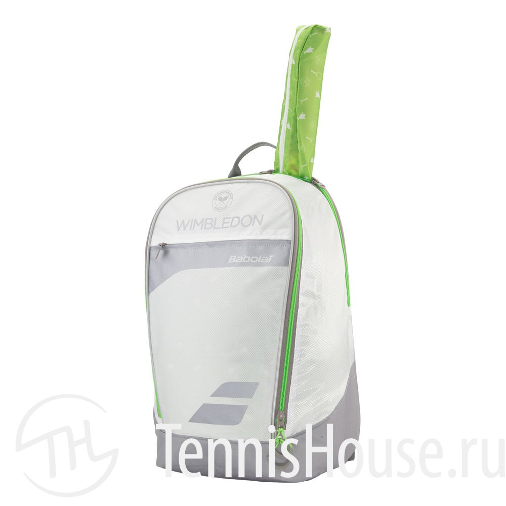 Рюкзак Babolat Club Wimbledon 753069