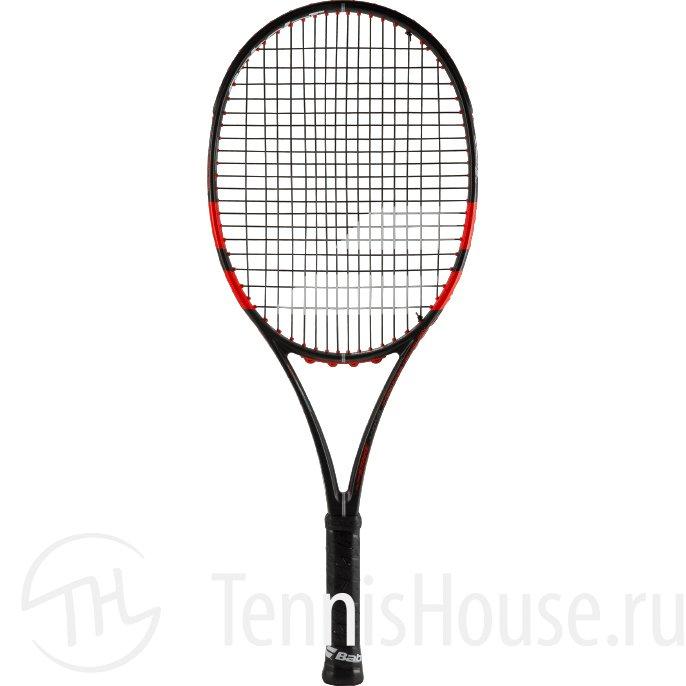 26 – Теннисные ракетки -