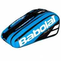 Сумка Babolat Pure Drive X12 2018 751169