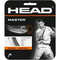 HEAD Master 281204