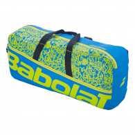 Спортивная сумка Babolat Duffle M Classic 758001