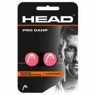 Виброгаситель Head Pro Damp Цвет Розовый 285515-156