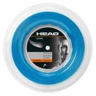 HEAD Lynx 200 метров Цвет Голубой 281794-106