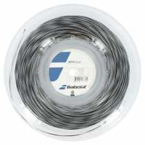 Babolat RPM Dual 200м 243122