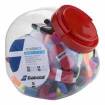 Обмотки Babolat My Grip 70шт 656006