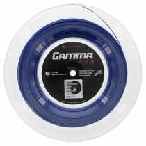 Gamma Jet 73121
