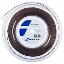 Babolat RPM Power 200м 243139