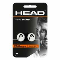 Виброгаситель Head Pro Damp 285515
