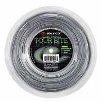 Solinco Tour Bite 200м SLS007