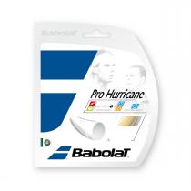 Babolat Pro Hurricane 241104
