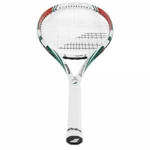 Babolat Drive 105 French Open 101210