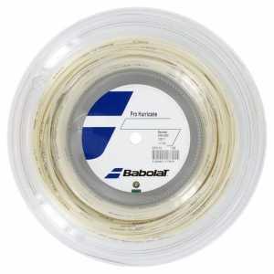 Babolat Pro Hurricane 200м 243104