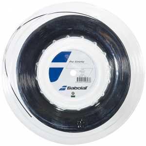 Babolat Pro Xtreme 200м 243125