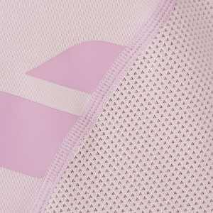 Майка женская Babolat Performance Цвет Розовый 2WS16071-160