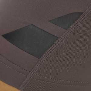 Шортики под платье Babolat Performance 2WS16101
