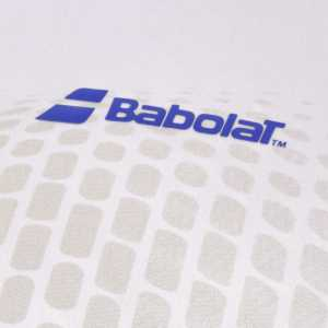 Поло для мальчиков Babolat Performance 2BS16021