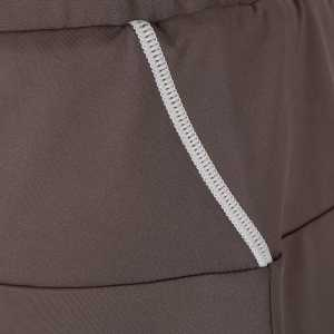 Юбка женская Babolat Babolat Wrap Core 3WS16082