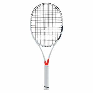 Babolat Pure Strike VS Tour 101281