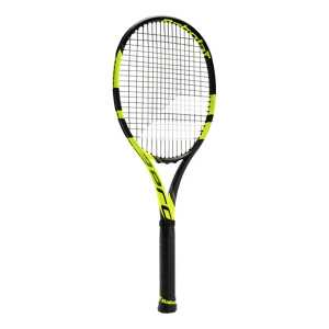 Babolat Pure Aero VS Tour 101276