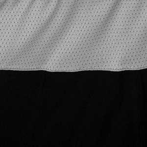 Мужские шорты Babolat Long Performance 2017 Цвет Черный 2MS17051-105