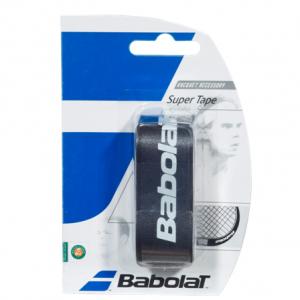 Защита обода Babolat Super Tape 5шт 710020