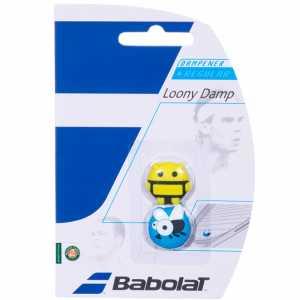Виброгаситель Babolat Loony Damp Boy 2шт 700027