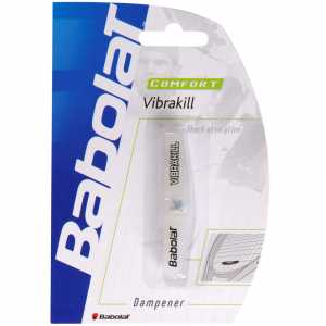 Виброгаситель Babolat VibraKill 700009