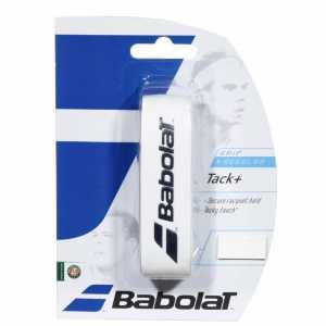 Грип Babolat Tack Grip 670042