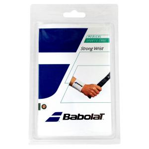 Babolat Strong Wrist 720006