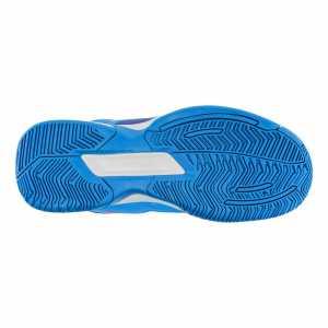 Детские кроссовки Babolat Pulsion Clay 33S17731