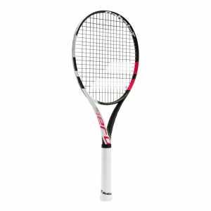 Комплект Babolat Pure Aero Lite Pink + Струна + Сумка 101279