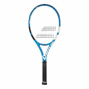 Babolat Pure Drive Team 2018 101338