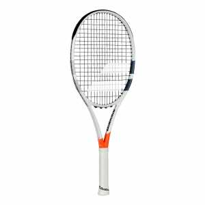 Babolat Pure Strike Junior 25 (2017) 140224