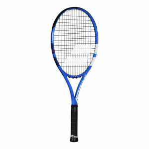 Babolat Boost Drive 2018 121197