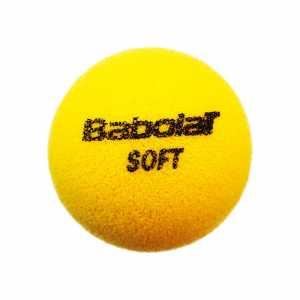 Мужские носки 1 пара Babolat Team Цвет Серый 45S1392-107