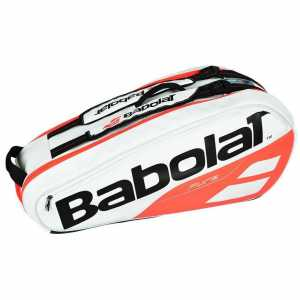 Сумка Babolat Pure Strike X6 751172