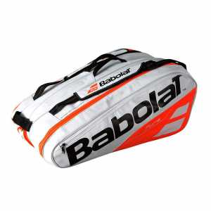 Сумка Babolat Pure Strike X12 2018 751170