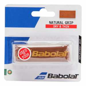 Грип Babolat Natural Grip 670063