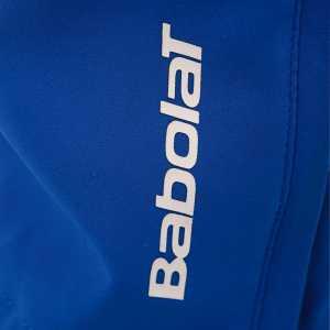 Штаны для мальчиков Babolat Match Core 42S1466