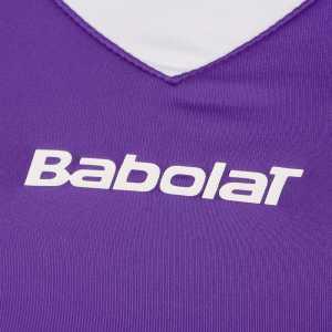 Майка для девочек Babolat Match Performance 42S1452