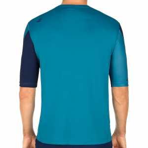 Мужская футболка Babolat Performance Compression 2MS18012