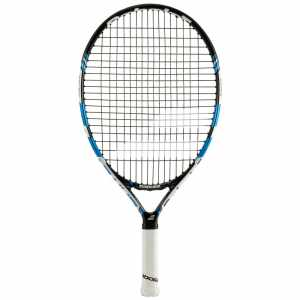 Babolat Pure Drive Junior 21 140163