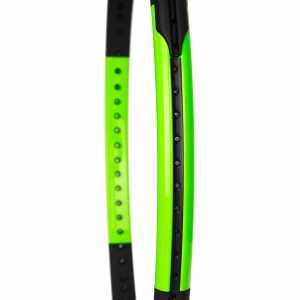 Wilson Blade 98L 16X19 Countervail WRT73361U