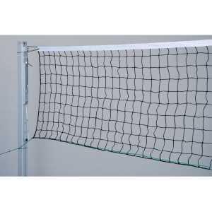 Волейбольная сетка Tournament 30660