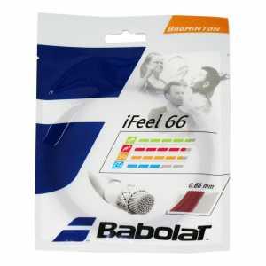 Babolat iFeel 66 241127